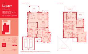 jumeirah park floor plans jumeirah village dubai