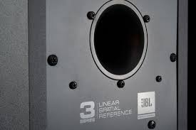 black friday studio monitors jbl lsr305 review digital trends