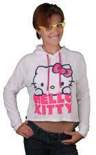 kitty sweater ebay