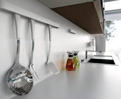 credence cuisine stratifié brico depot credence cuisine cheap deco salle de bain beige