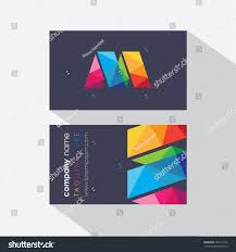 Business Card And Letterhead Design Template Business Letterhead And Card Templates Best Compliment Slips
