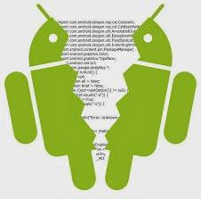android apk code extract source code from an apk file yogisoft world