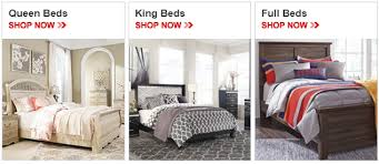we offer high quality low cost discount home furniture in
