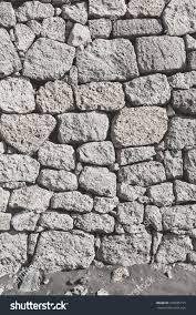 Stone Wall Texture Stone Wall Texture Stock Photo 479685775 Shutterstock