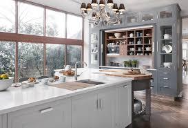 luxury kitchen furniture wilkinson luxury kitchens bespoke furniture design