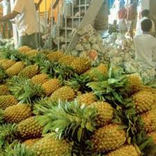 vashi market apmc market in vashi hotel solitaire
