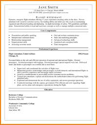 Child Care Teacher Resume Sample Key Strengths For Resume Teacher Corpedo Com