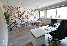 actuel bureau tailor made wallpapers for your professional offices