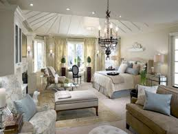 home style ideas 2017 bedroom style ideas inspire home design