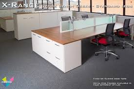 office bench desks bench desking