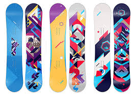 snowboard design snowboard design cruzine