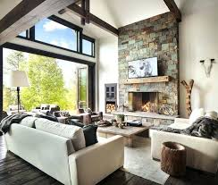 home interior pic modern rustic home design modern rustic home interior design best