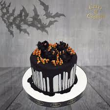Where Can I Buy Christmas Cake Decorations Cakes U0026 Cookies Home Facebook