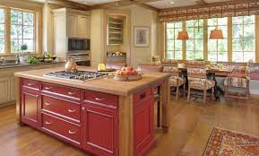 kitchen kitchen islands beautiful kitchen island bench home