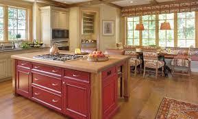 ebay kitchen island kitchen islands ebay exterior butcher block kitchen island ebay