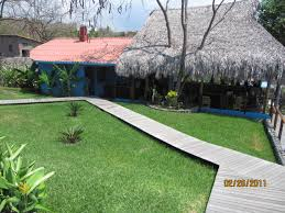 gallery u2013 kayu resort for sale
