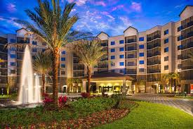 grove resort u0026 spa orlando condo hotel prices start under 300 000