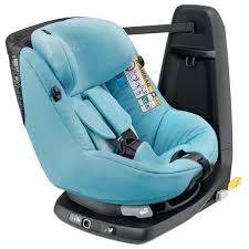 siege auto bebe confort groupe 2 3 siège auto axissfix i size bébé confort bambinou