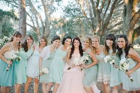 bush wedding dress southern traditions house southern weddings