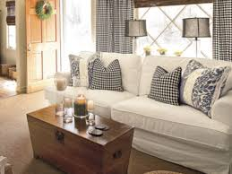 pinterest home decor living room living room decorating living