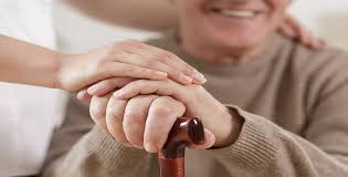 How Do I Get Medical Power Of Attorney by Lasting Power Of Attorney Michael Lewin Solicitors