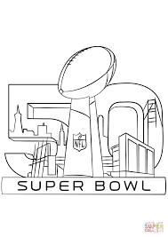 super bowl coloring pages 6516