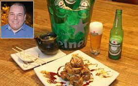 sato japanese cuisine sato japanese cuisine revide gastronomia
