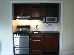 compact kitchen ideas compact kitchens golbiprint me