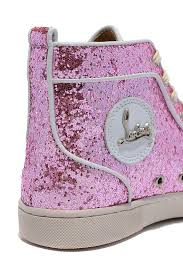 light pink mens shoes cl shoes price light pink lou boutins for men
