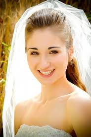 bridal hair and makeup san diego a guide to san diego wedding vendors wedding hair makeup