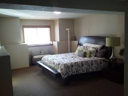 Bedroom Size Requirements Basement Windows Tags Contemporary Exquisite Basement Bedroom