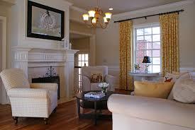 Home Decor Outlet Richmond Va Federal Style Home Decor Home Decor
