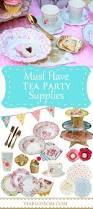 best 25 tea party supplies ideas on pinterest tea party snacks