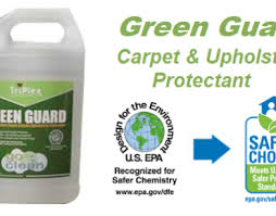 green upholstery cleaner green upholstery cleaning archives carpet pro cleaners