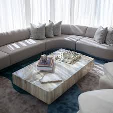 awesome large sectional sofas decorating ideas for basement