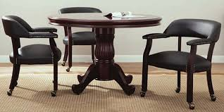 Queen Anne Office Furniture by Townsend Series Queen Anne Round Table Osp Discounted Beautiful