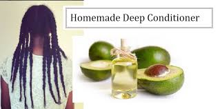 best leave in conditioner for relaxed hair homemade deep conditioners for natural hair growth 4c afro hair
