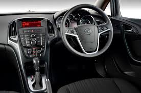 opel astra opc interior opel astra sedan automatic review cars co za