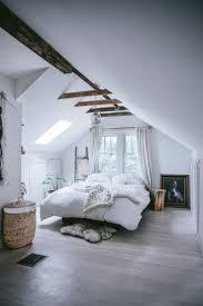 coolest attic bedroom ideas design 11975