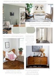 inspiration boards u2014 joy home interiors