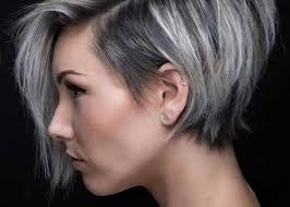 women haircuts with ears showing short bob haircuts short hairstyles 2016 2017 most popular