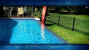 modern pools swimming pool designs construction martinsville