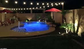 Vista Landscape Lighting For Sale New Vista Landscape Lighting For Sale For Home For Sale In Vista