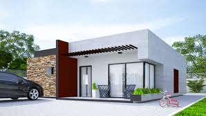 Cheap Two Bedroom Houses 2 Bedroom House Plans Designs For Africa Bedroom House Mi Ko