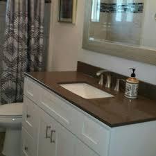 kitchen and bath cabinets builders surplus kitchen bath cabinets 172 photos 226