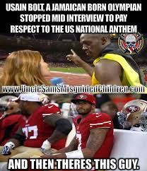 Anti Packer Memes - 498 best go packers images on pinterest greenbay packers packers