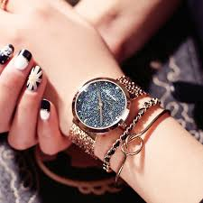 quartz diamond bracelet images Usd 70 58 mashali mashali genuine tassel bracelet watch ladies jpg