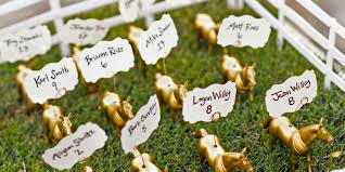 Wedding Place Wedding Place Card Ideas Creative Place Cards