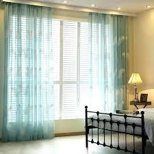 white curtains for bedroom modern sheer curtains modern sheer curtain panels modern white
