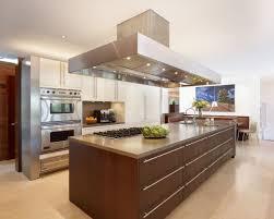 kitchen islands furniture miraculous modern kitchen island design my home design journey